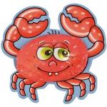 Storz Choco-Krabbe 100er