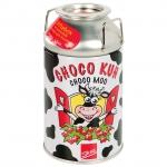 Storz Choco Kuh Milchkanne
