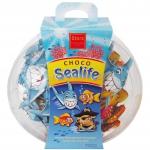 Storz Choco Sealife