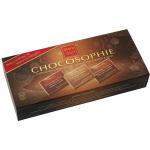 Storz Chocosophie Weihnachts-Edition