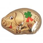 Storz Goldschweinchen 120er