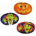 Storz Halloween-Minis 100er