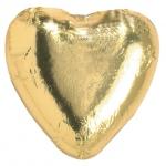 Storz Choco-Herz gold 20er