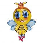 Storz Lady Bee 75er Sparpack