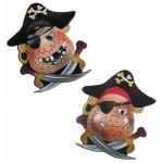 Storz Pirat 10er