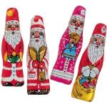 Storz Relief-Weihnachtsmann 80er