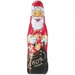 Storz Relief-Weihnachtsmann feinherb 80x12,5g
