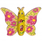 Storz Schmetterling 10er