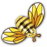 Storz Schoko-Biene 20er