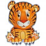 Storz Tiger 10er