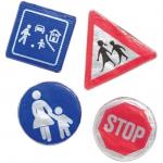 Storz Verkehrszeichen 10er