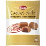 Sulá Caramel-Softie