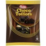 Sulà Choco Toffees 400g