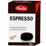 Sulá Espresso zuckerfrei