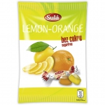 Sulá Lemon-Orange zuckerfrei
