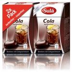 Sulá Minis Cola zuckerfrei 2er Pack
