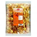 Sulá Caramel 1kg