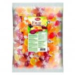 Sulá Fruit 1kg