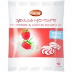 Sulá Genuss Momente Himbeere & Creme Bonbons zuckerfrei
