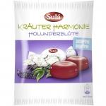 Sulá Kräuter Harmonie Holunderblüte zuckerfrei