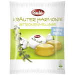 Sulá Kräuter Harmonie Zitronenmelisse zuckerfrei