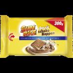 Sun Rice Classic Schoko-Happen 300g