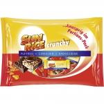 Sun Rice Crunchy Mini 210g