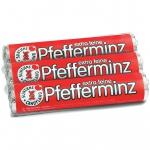 Suntjens Pfefferminz 3er Multipack