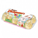 Super Dickmann's Dicke Eier 8er