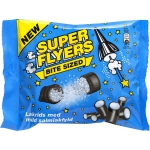 Super Flyers Bite Sized
