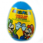 Super Mario Surprise Egg