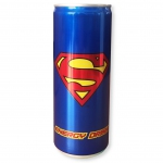 Superman Energy Drink 250ml
