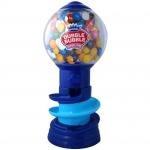 Dubble Bubble Gumball Bank