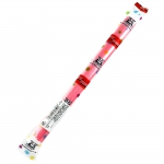 Sweetz Party StickzzZ Kirsch 50g