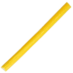 Sweetz Party StickzzZ Zuckerstange 22cm Banane