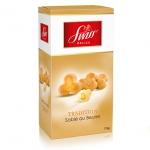 Swiss Delice Tradition Sablé au Beurre