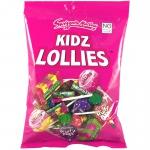 Swizzels Kidz Lollies
