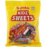 Swizzels Kidz Sweetz