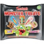 Swizzels Monster Treats