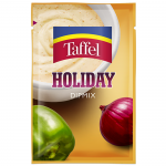 Taffel Holiday Dipmix
