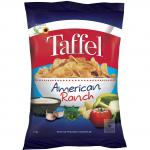 Taffel American Ranch