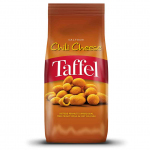 Taffel Chili Cheese 700g