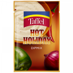Taffel Hot Holiday Dipmix
