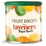 Taveners Fruits Drops