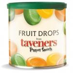 Taveners Fruits Drops