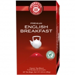 Teekanne Premium English Breakfast