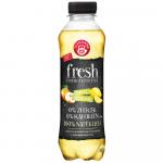 Teekanne fresh Apfel Zitrone 500ml