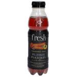 Teekanne fresh Granatapfel Pfirsich 500ml