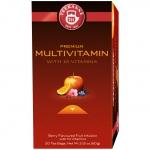 Teekanne Premium Multivitamin