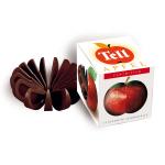 Tell Apfel Edel-Zartbitter